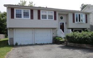 median active home for sale in Bucks Hill-Waterbury CT